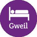 Appartment Gweil im Haus Monika in St. Gallenkirch im Montafon