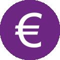 Preise für die Appartments im Haus Monika in St. Gallenkirch im Montafon
