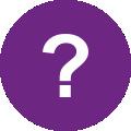 Anfrage zu einem bestimmten Termin in den Appartments Monika im Montafon