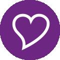 Appartment Monika - im Herzen des Montafons