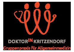 Kritzendorf singlespeed fahrrad - Single event feldkirchen bei