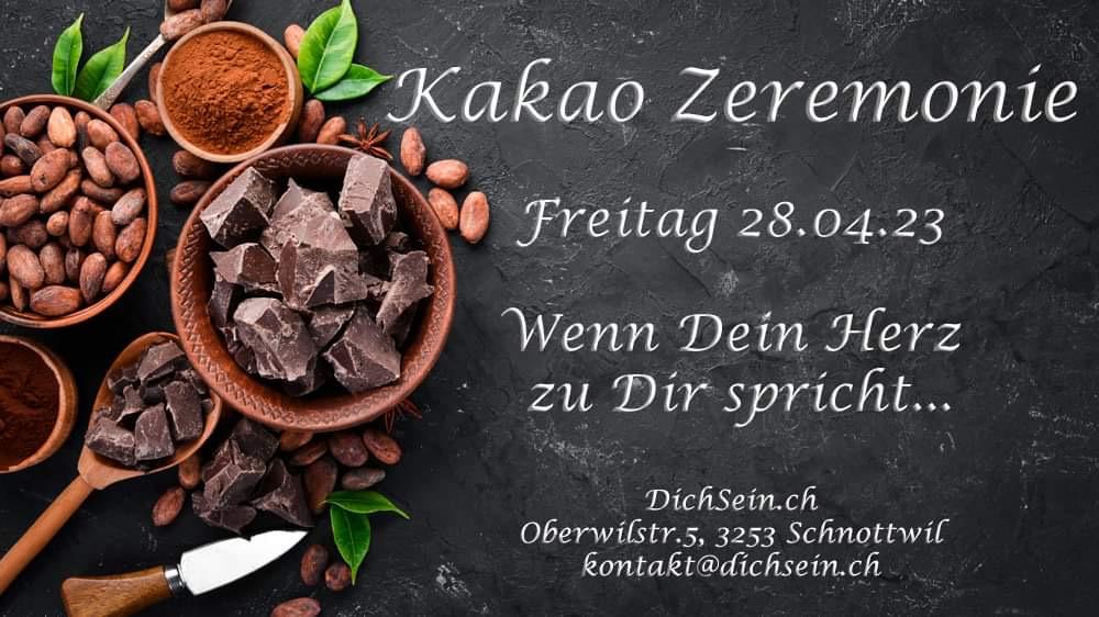 Credit: Shamanic-Dream.ch