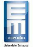 Europa Möbel Vermund (EMV)