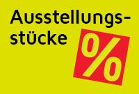Ausstellungsstücke Polsterwelt Obereisesheim