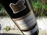 クレレット種のワイン