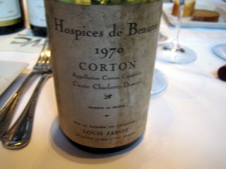 ブルゴーニュワインの概要