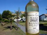 バンドール・ブラン2005