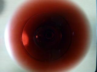 ルジェのパスグラ2008の色合い