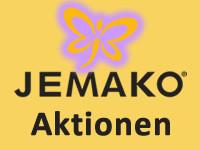 JEMAKO Online-Shop JEMAKO Aktionen