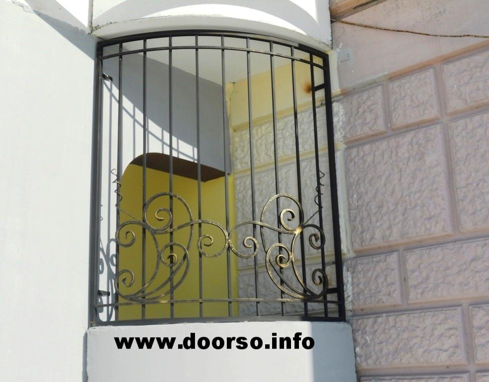 решетки металлические двери купить московская область дмитров