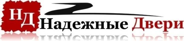 Надежные металлические двери  в городе Звенигороде.