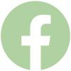 フラクタル心理学講師・カウンセラー堀川理恵のフェイスブックページ