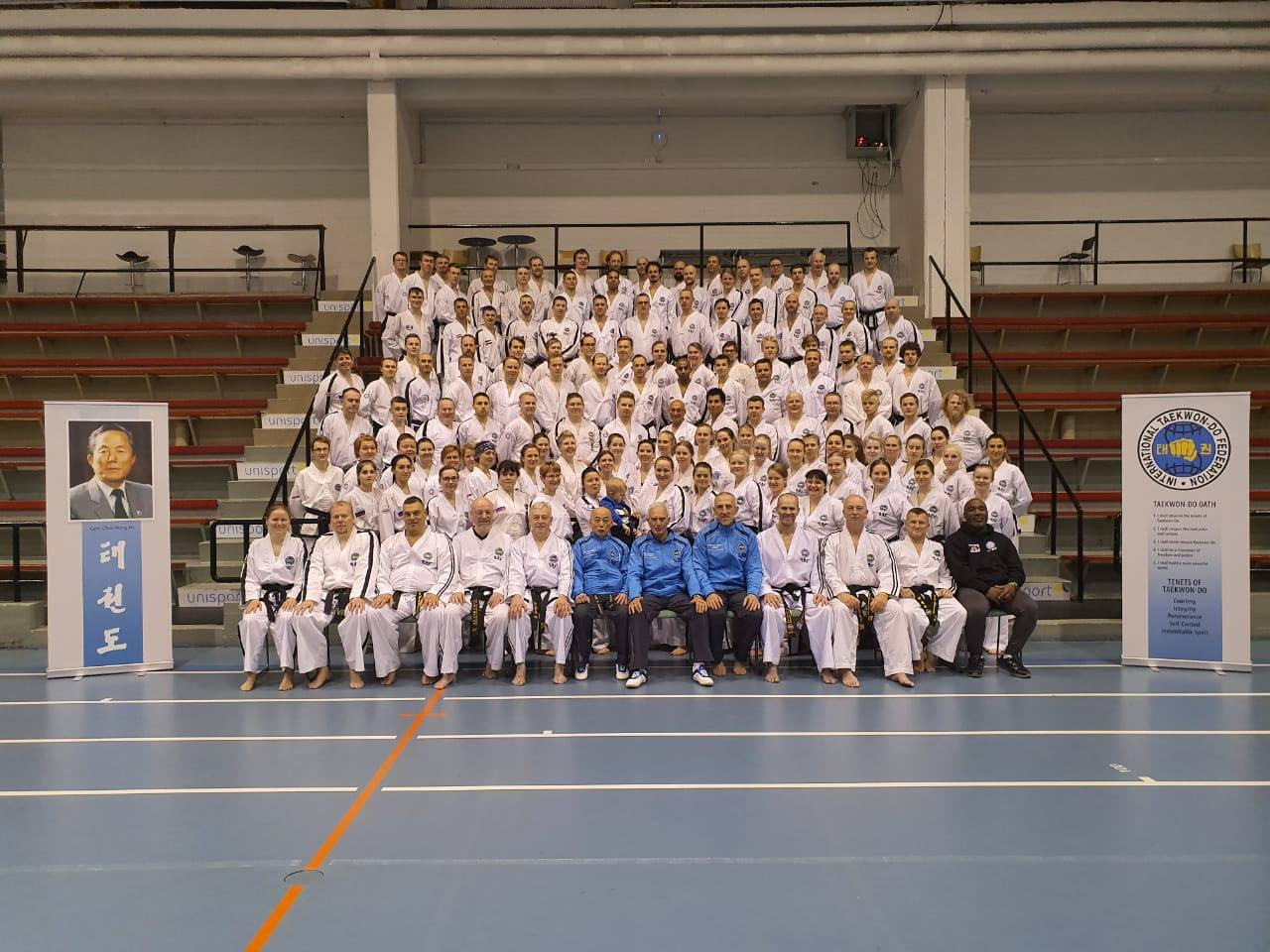 146 IIC in Finnland_ALLE