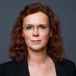 Stefanie Engel - Suchmaschinenoptimierung bei www.webseitenoptimierung-hamburg.de