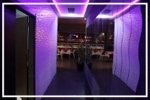 restaurante tematico gijon