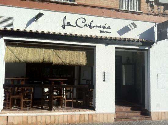 Restaurante céntrico para despedida de solteras en Córdoba