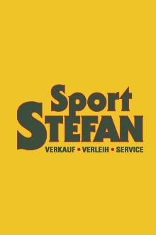 SPORT STEFAN