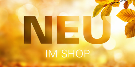 NEU im Shop www.lebenswert-gesund.de, hajoona h-one+