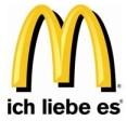http://www.mcdonalds-kielhorn.de