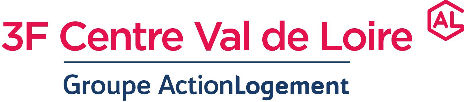 3F Centre Val de Loire - Blois (41)