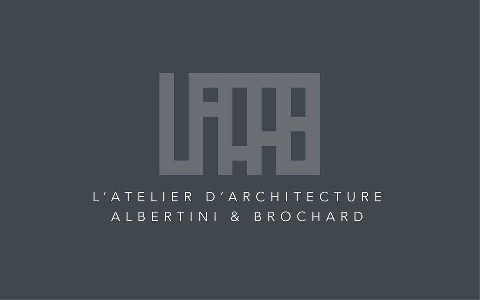 L'Agence d'Architecture Albertini & Brochard - Blois et Selles sur Cher (41)