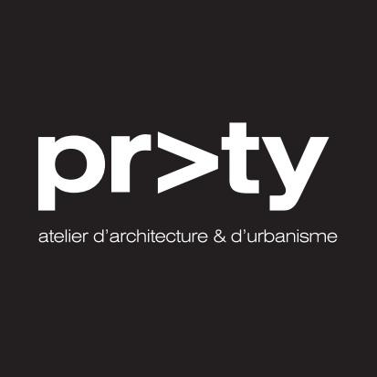 PROTO>TYPES architecture environnements - Blois (41)