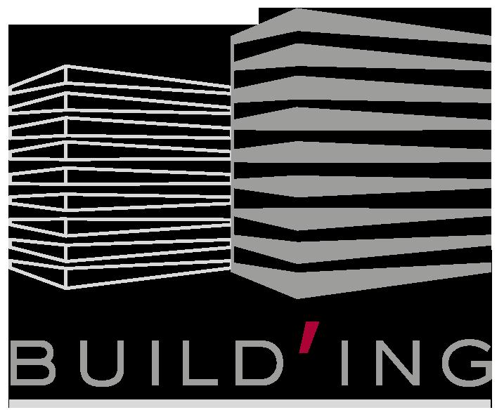 BUILD'ING - Olivet (45)