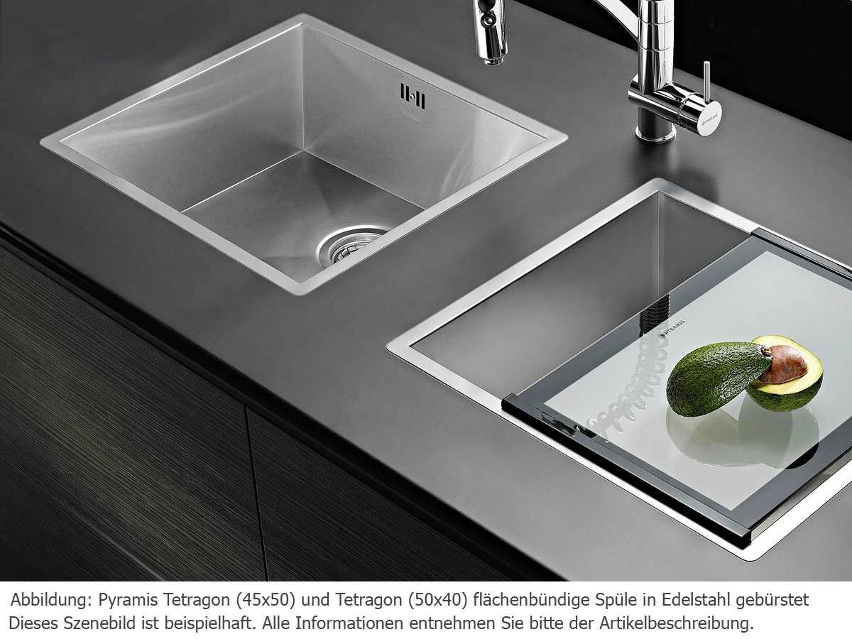 Charmant Elkay Edelstahl Tropfen In Küchenspülen Ideen - Küche Set ...
