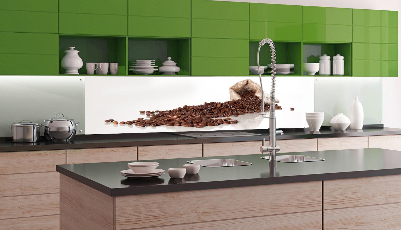 nischenr ckw nde wohnkultur mugler. Black Bedroom Furniture Sets. Home Design Ideas