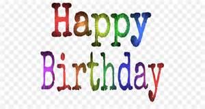 Happy Birthday dem B- Wurf, A-Wurf und J-Wurf