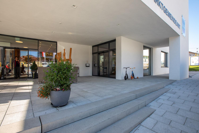 Gemeinde Natternbach