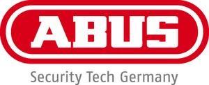 Schlüssel Service Schlösser Service Alarmanlagen Türsicherung  Fenstersicherung Schlüsselnotdienst Schlüsseldienst