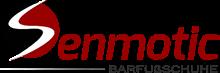 Gesunde Barfußschuhe made in Germany für den optimalen Ballengang