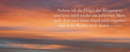 (c) Katharina Wagner