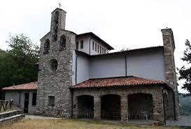 Santuario di Sant'Agostino