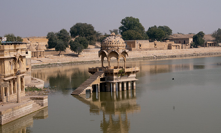 See (Gharsi Sagar)
