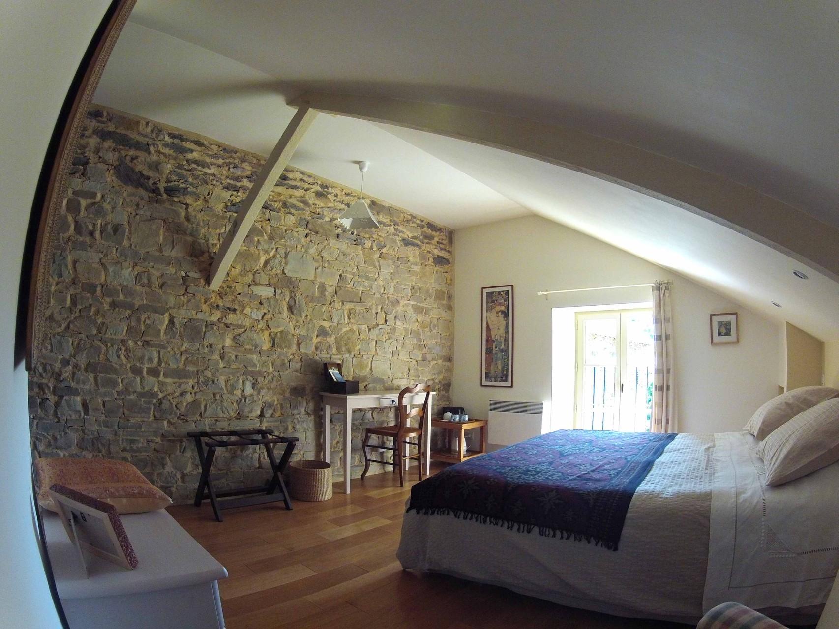 Chambres d h´tes de charme en Bretagne au Sud de Rennes Tillac