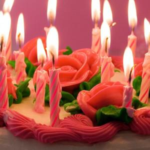 organisez votre anniversaire au Moulin de chanteraine commercy et ligny en barrois