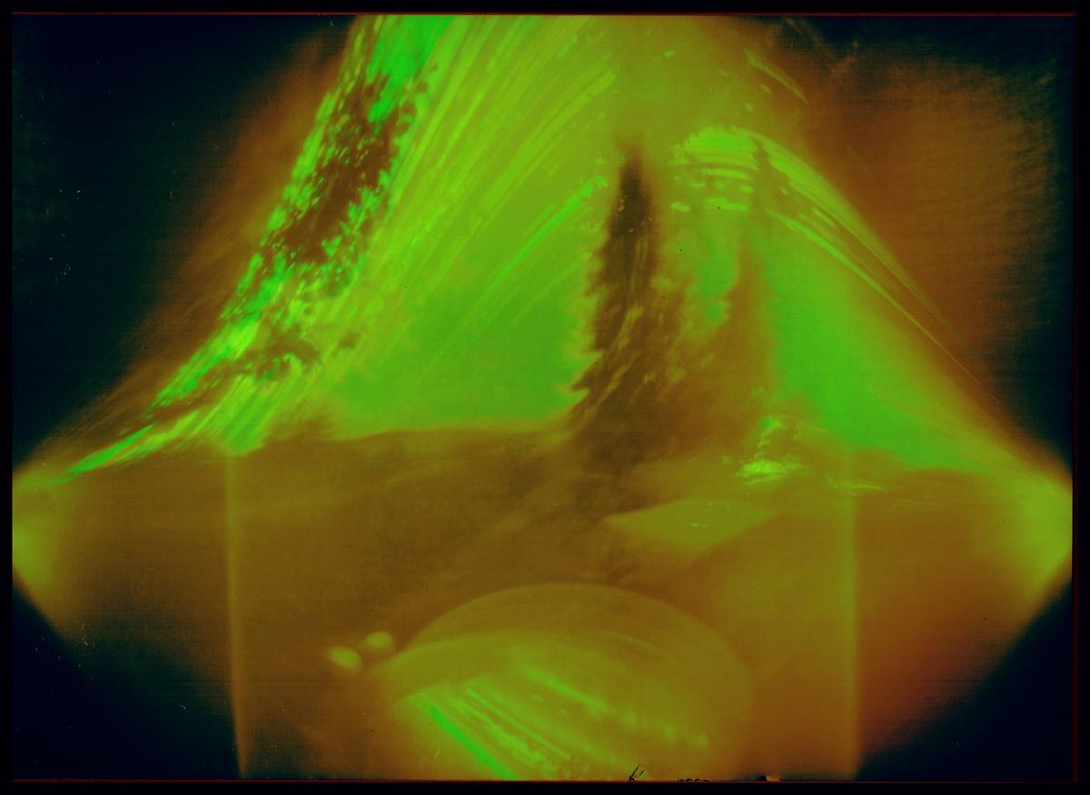 Fertiges Bild - Dieses Fotodosenbild stammt von Stephan Bernhardt, vielen Dank!