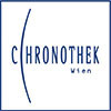 www.chronothek.at