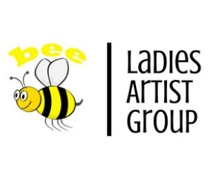 Logo der Malgruppe