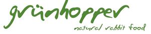 http://gruenhopper-kaninchenfutter.de/
