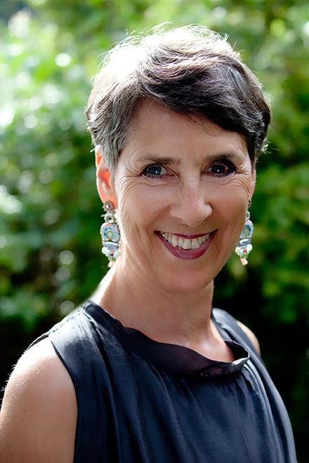 Marie-Luise Seisenbacher, MSc - Kontakt