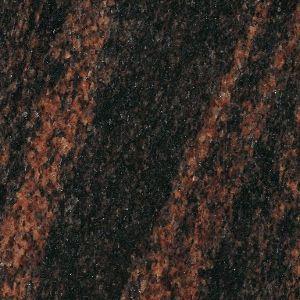 Granit Aurora - Monument Funéraire SOFUNAIR