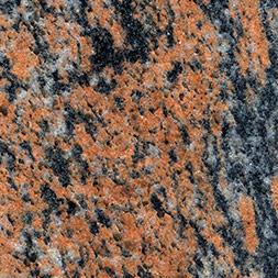 Granit BARARP - Monument Funéraire SOFUNAIR