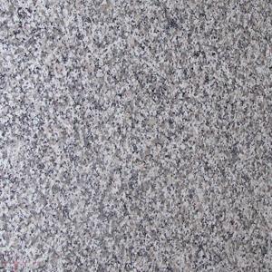 Granit GRIS ZEPHIR - Monument Funéraire SOFUNAIR