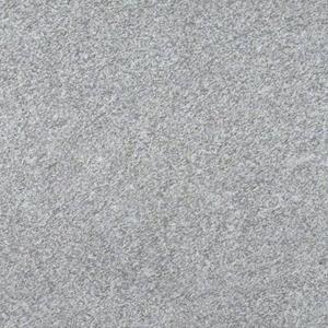 Granit JASMINE WHITE - Monument Funéraire SOFUNAIR