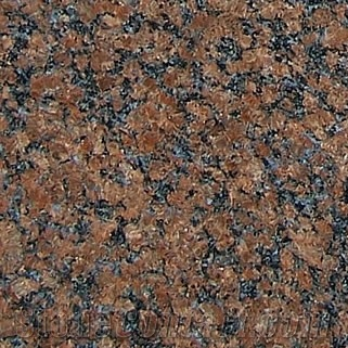 Granit AMAZONE - Monument Funéraire SOFUNAIR