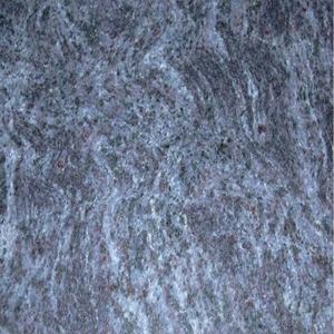 Granit BLUE MOUNTAIN - Monument Funéraire SOFUNAIR