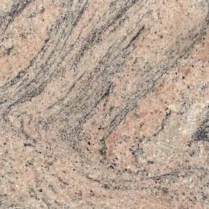 Granit COLUMBO JUPARANA - Monument Funéraire SOFUNAIR